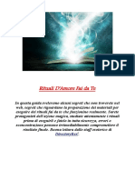 Rituali-damore-fai-da-te-directoryrex-PDF-doc (2)