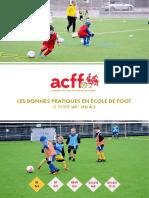 ACFF Guide+Pédagogique Jeu à 2 U6 (1)