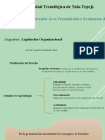 CONCEPTOS GENERALES Y DIVISIONES DEL DERECHO_ ANA KAREN NAVARRETE MORALES (2)