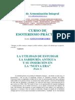 [AFR]_Curso_de_Esoterismo_Práctico_-_Lección_Nº_ 07