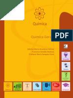 Livro_Quimica Geral I