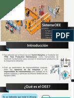 sistema oee - modificando (copia en conflicto de noelia mendicino 2019-05-05)