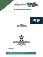 Desarrollo Ap11-Ev03 Fase 3 Ejecución