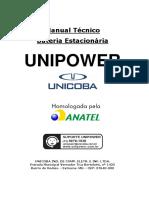 Manual_Tecnico_UNIPOWER_UPMF_-140114 UNICOBA