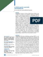 07ArtClinicoSindromedafissuraorbitalsuperior