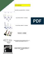 Cópia de laboratorio(1)