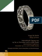 Graf Ringe Kulturgeschichte.pdf