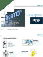 fdocumentos.tips_festo-didactic-eletropneumatica