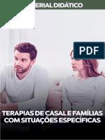 TERAPIAS-DE-CASAL-E-FAMÍLIAS-COM-SITUAÇÕES-ESPECÍFICAS