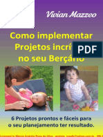 EBookProjetos-1