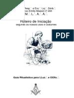 Roteiro_para_Iniciacao_MLA
