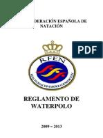cna_reglamentos_waterpolo_0913