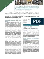ES_ BPG Metabolic diseases
