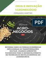 Aula-1_Fernando-Martins_Tecnologia-Inovacao-no-Agronegocio