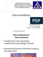 ciclo monofASICO-1