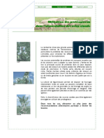 923-Proteag_OV-complet