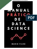OManualPraticodeDataScience