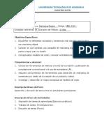 Modulo-I-Marketing-Digital (1)
