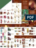 Catalogo El Ceibo