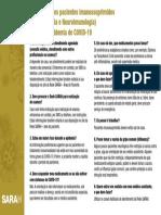 faq-imunosuprimidos-v3