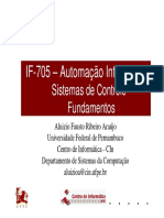 Aut Int 01 Sistemas de Controle Fundamentos