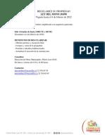 LEY-DEL-MONO-28898-1