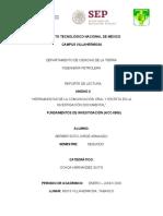 Jorge_Armando_Berber_Soto_Reporte_de_investigación_Tipos_de_textos