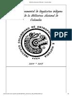 BNC_Raro Manuscrito 158 todo2 - Colección Mutis 5 pag