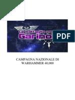 m1730182a_La_Battaglia_per_Garinol_PDF_