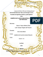 DISEÑO-DE-PLANTA-HARINA-DE-PESCADO (1)