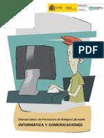 informatica_y_comunicaciones_es