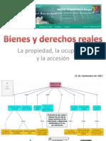 García_Gerardo_ME_ByDR