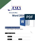 401644412-Manual-de-Word-2016-pdf