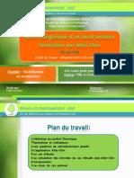alterclimsalledeclasse-141223074047-conversion-gate01
