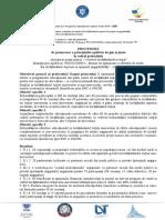 Procedura_egalitate_de_gen_si_sanse_POCU_121221