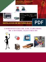 instalacion-de-motores-industriales