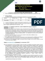 PREPARATION-AU-baccalaureat-2021-SEANCE-MAGIQUE-N°5-DE-Géographie
