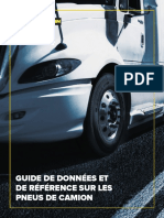 Double-Coin-TBR-Data-Book-French