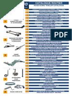 PAILLARD-Catalogue_routier