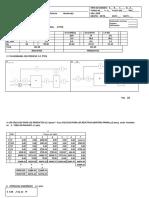 DBP_SOLUCION_EXAMEN_D_1_4IV74