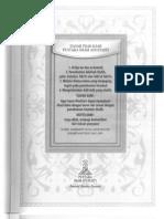 Tafsir Ibnu Katsir I 1-183