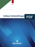 Beyreuther-Kostenlose-PDFs_Schlaue-Verkaufsfragen