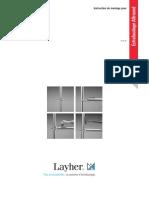 Layher_System_Echafaudage