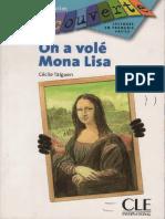 Talguen_Cecile_-_On_a_vole_Mona_Lisa