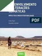 estudo-desenvolvimento-e-alteracoes-climaticas-impactos-e-insustentabilidade-coerencia-na-presidencia-imvf