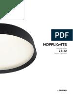 202105 Hofflights 21-22 Catálogo a5