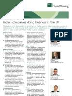 India_doing_business_UK