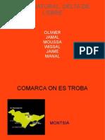 OLIWER, MOUSSA, MANAL, WISSAL, JAIME, JAMAL