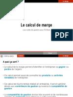 06_La_marge