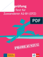 MP_DTZ_A2-B1_NP00810000160_Probe